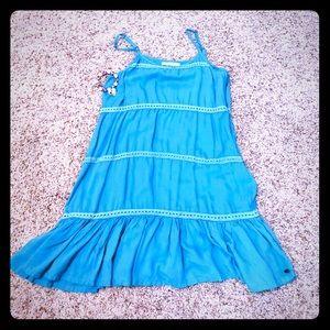 O'Neill Girls dress